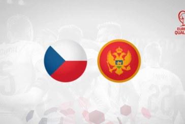 Ponturi Cehia-Muntenegru fotbal 10-iunie-2019 preliminarii Euro 2020