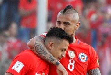 Ponturi Japonia-Chile fotbal 18-iunie-2019 Copa America