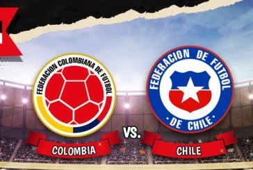 Ponturi Columbia-Chile fotbal 29-iunie-2019 sferturi Copa America