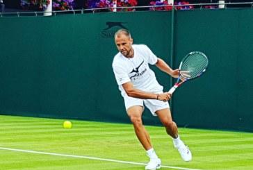 Ponturi Daniel Evans-Marius Copil tenis 8-iunie-2019 Challenger Surbiton Semifinale