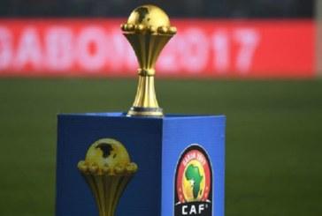 """Start la Cupa Africii! """"Faraonii"""" conduși de Salah sunt favoriții pariorilor, dar Camerun vrea să-și apere coroana!"""