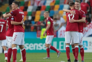 Ponturi Danemarca-Serbia fotbal 23-iunie-2019 Euro U21