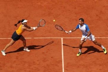 Ponturi Chan/Dodig-Dabrowski/Pavic tenis 7-iunie-2019 Dublu Mixt Roland Garros Finala