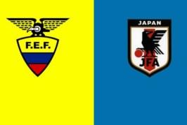 Ponturi Ecuador-Japonia fotbal 25-iunie-2019 Copa America