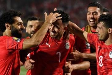 Ponturi Egipt-Congo fotbal 26-iunie-2019 Cupa Africii pe Natiuni