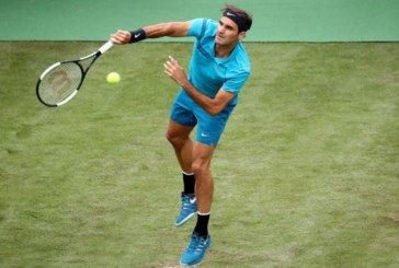 Ponturi Roger Federer vs Lloyd Harris – tenis 2 iulie Wimbledon