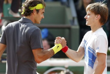 Ponturi Roger Federer-David Goffin tenis 23-iunie-2019 ATP Halle Finala