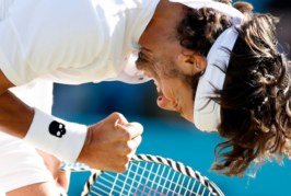 Ponturi Feliciano Lopez-Gilles Simon tenis 23-iunie-2019 ATP Londra Finala