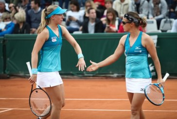 Ponturi Flipkens/Larsson-Duan/Zheng tenis 7-iunie-2019 WTA Dublu Roland Garros