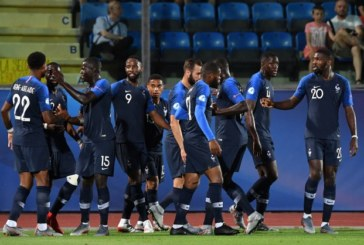 Ponturi Spania-Franta fotbal 27-iunie-2019 Euro U21