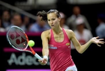 Ponturi Viktorija Golubic-Elena Gabriela Ruse tenis 13-iunie 2019 WTA Nottingham