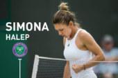 Ponturi pariuri Wimbledon 2019 – Vezi cote speciale