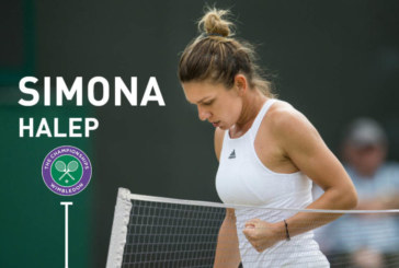 Ponturi Simona Halep vs Aliaksandra Sasnovich – tenis 1 iulie Wimbledon