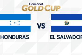 Ponturi Honduras vs El Salvador fotbal 26 iunie 2019 Gold Cup