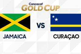 Ponturi Jamaica vs Curacao fotbal 26 iunie 2019 Gold Cup