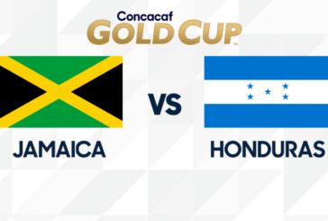 Ponturi Jamaica vs Honduras fotbal 18 iunie 2019 Gold Cup 2019