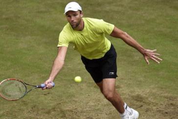 Ponturi Viktor Troicki-Ivo Karlovic tenis 8-iunie-2019 Challenger Surbiton