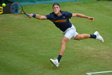Ponturi Matthias Bachinger-Denis Kudla tenis 8-iunie-2019 Challenger Surbiton