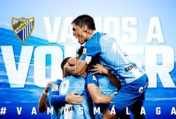 Ponturi Malaga-Deportivo La Coruna fotbal 15-iunie-2019 LaLiga 2 Playoff Promovare