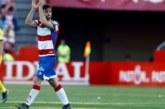 Ponturi Granada-Betis fotbal 27-octombrie-2019 LaLiga