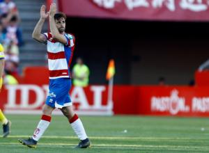 Ponturi Badalona-Granada fotbal 22-ianuarie-2020 Copa del Rey