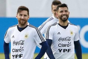 Ponturi Argentina-Columbia fotbal 16-iunie-2019 Copa America