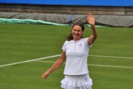 Ponturi Timea Babos-Monica Niculescu tenis 23-iunie-2019 ITF Ilkley Finala