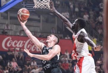 Ponturi Partizan-Steaua Rosie baschet 17-iunie-2019 Serbia finala