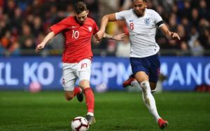 Ponturi Polonia - Belgia fotbal 16-iunie-2019 Euro Under 21