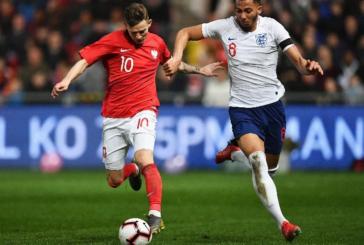 Ponturi Polonia – Belgia fotbal 16-iunie-2019 Euro Under 21