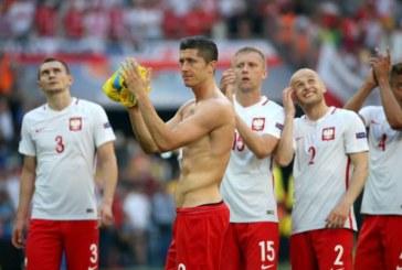 Ponturi Polonia-Israel fotbal 10-iunie-2019 preliminarii Euro 2020