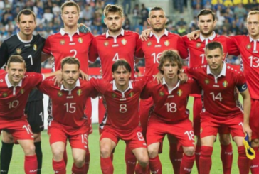 Ponturi Albania-Moldova fotbal 11-iunie-2019 Preliminarii EURO 2020