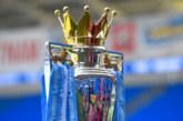 Ponturi Premier League – Vezi cotele la pariuri pentru prima etapă și câștigarea titlului in EPL!