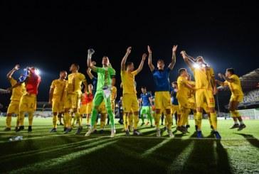 Ponturi Germania-Romania fotbal 27-iunie-2019 Euro U21