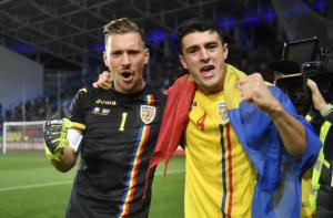 Ponturi Campionatul European U21 - Pariază pe micii tricolori și te poți îmbogăți!