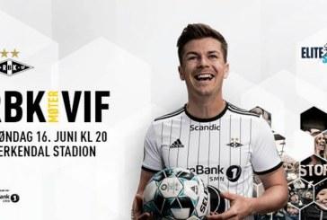 Ponturi Rosenborg-Valerenga fotbal 16-iunie-2019 Norvegia Eliteserien