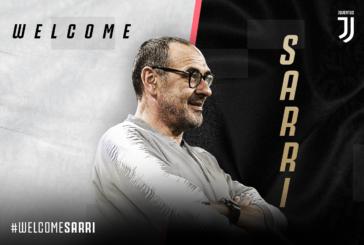 Juventus ramane mare favorita si cu Maurizio Sarri – Napoli si Inter au cote uriase la castigarea titlului