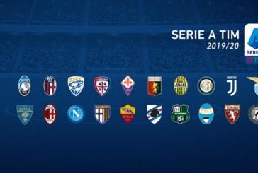 Ultimele pregatiri pentru noul sezon din Serie A – Cote de senzatie si cele mai bune variante de pariere!