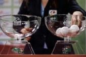 S-a tras tintarul Ligii 1 – Cote de senzatie pentru prima etapa si pentru castigarea titlului!