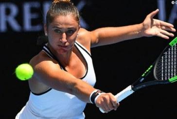 Ponturi Anna Karolina Schmiedlova-Sara Sorribes Tormo tenis 8-iunie 2019 WTA Bol, Semifinale