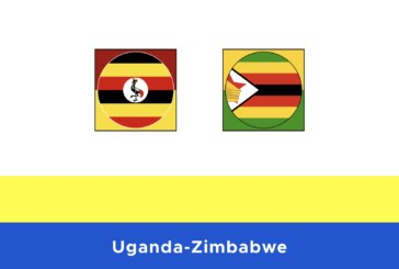 Ponturi Uganda-Zimbabwe fotbal 26-iunie-2019 Cupa Africii pe Natiuni