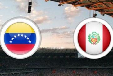 Ponturi Venezuela-Peru fotbal 16-iunie-2019 Copa America