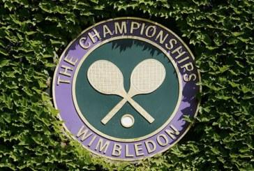 Începe Wimbledon 2019, cel mai tare turneu de mare șlem – Vezi cotele la pariuri!
