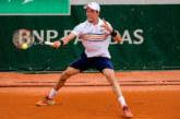 Ponturi Roberto Bautista-Agut-Joao Sousa tenis 26-iulie-2019 ATP Gstaad