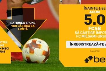 Cota zilei din fotbal de la Alyn – Joi 18 Iulie – Cota 2.02 – Castig potential 202 RON