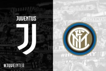 Ponturi Juventus vs Inter fotbal 24 iulie 2019 International Champions Cup