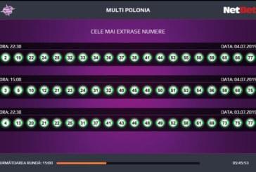Multi Polonia loto: Strategii, Rezultate, Combinatii, Sfaturi