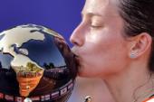 Totul despre WTA București 2019: Marți, ziua româncelor! Filmul complet al zilei de luni
