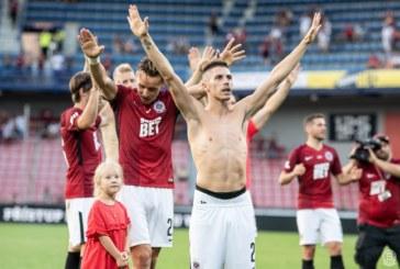 Ponturi AC Sparta Praga vs 1.FC Slovacko 14-iulie-2019 1.Liga