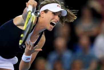 Ponturi Ana Bogdan – Johanna Konta tennis 02-iulie-2019 WTA Wimbledon